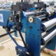 Flatbed-Die-Cutting-or-Rotary-Die-Cutting